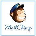 mailchimplogo