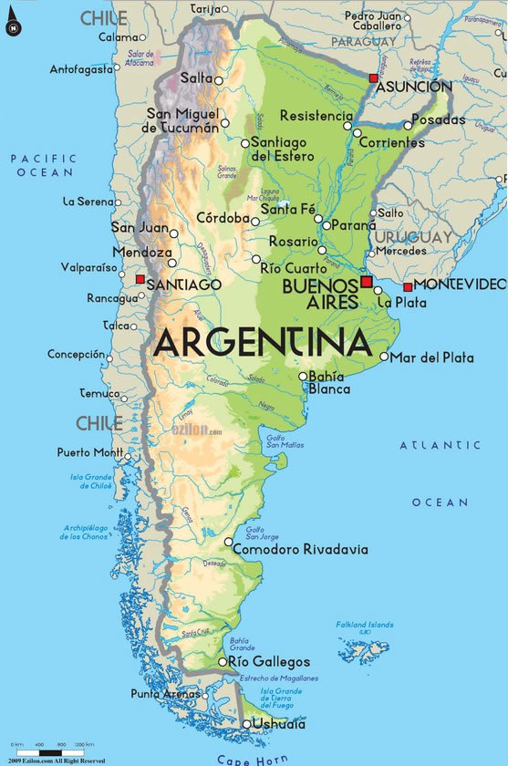 map-of-argentina-image