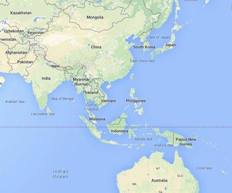 Asia_Oceania