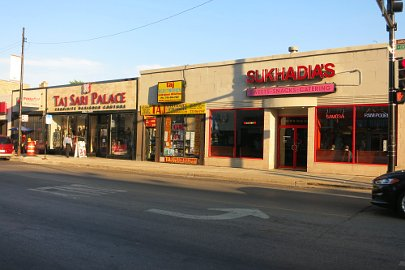 Delicious Ethnic Foods In Chicago Our Top Picks