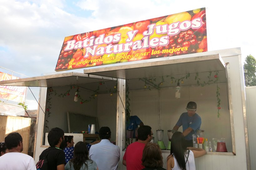 Local_Festival_Talca_Chile_AuthenticFoodQuest