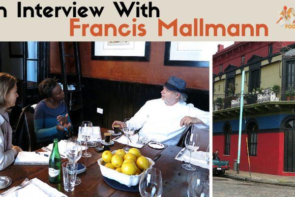 ChefFrancisMallmann_PatagoniaSur_AuthenticFoodQuest
