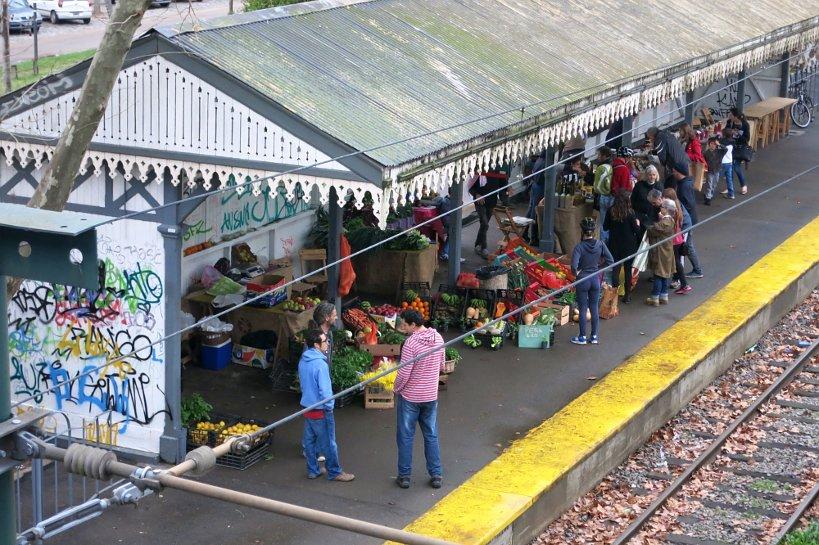 Sabe de la Tierra Stay with locals Authentic Food Quest
