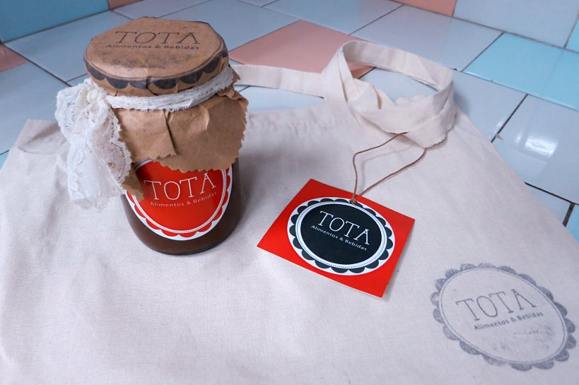 Homemade Dulce de Leche_Tota Products Authentic Food Quest