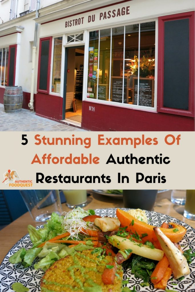 5-stunning-examples-of-affordable-authentic-restaurants-in-paris_pinterest
