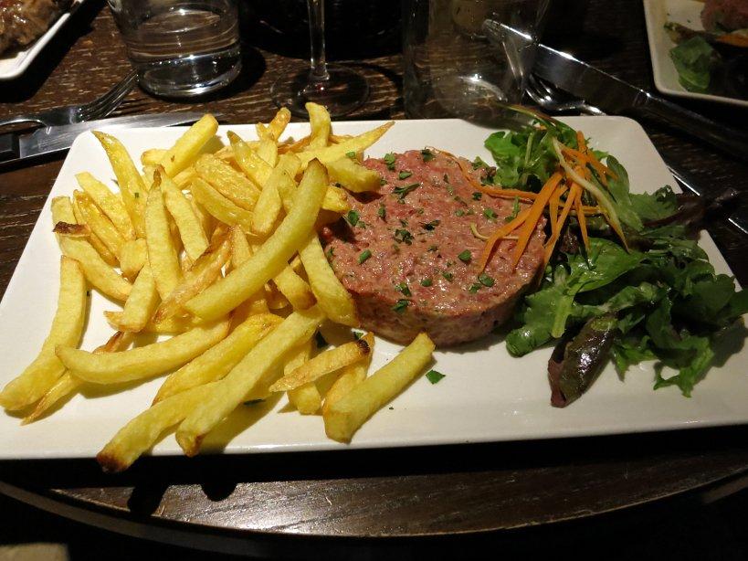 bistrodupassagetartare_affordablerestaurantsparis_authenticfoodquest