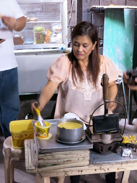 AlingMay, Pampanga Cuisine by Authentic Food Quest