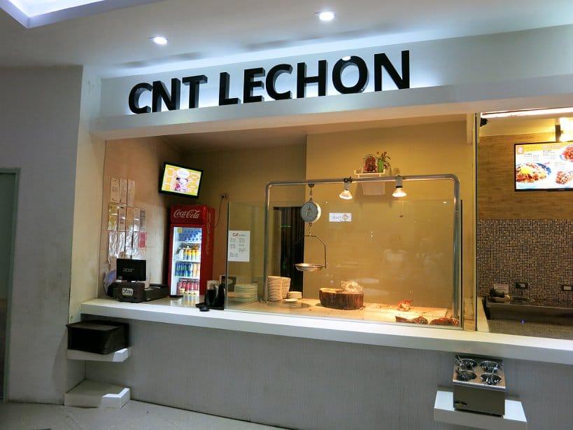 cnt lechon cebu lechon authentic food quest