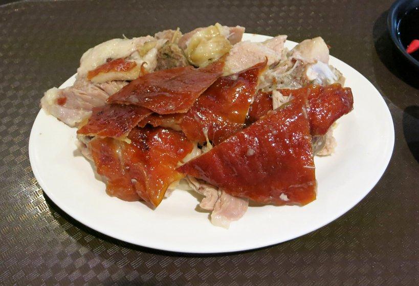 cebu lechon at cnt lechon authentic food quest