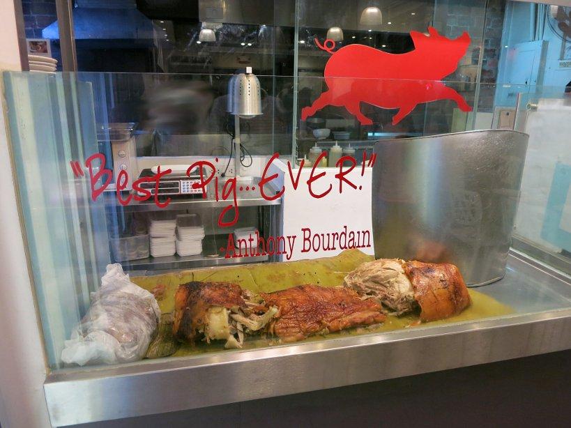 roasted pig zubuchon cebu lechon authentic food quest