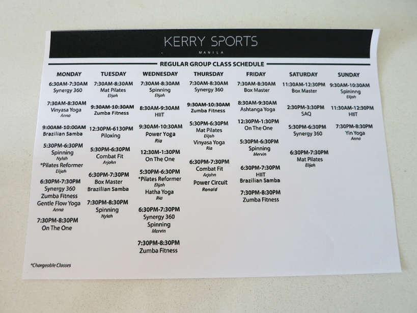 ScheduleKerrySportsClassatShangriLa_KerrySportsManila_AuthenticFoodQuest