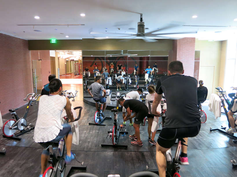 SpinningClassShangriLa_KerrySportsManila_AuthenticFoodQuest
