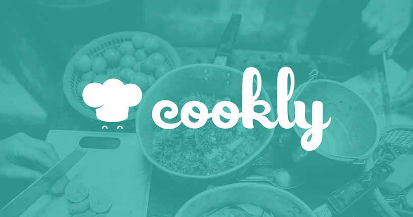 Cookly Logo Gifts For Food Travelers: The Ulitmate Guide That Will Make You Drool by AuthenticFoodQuest