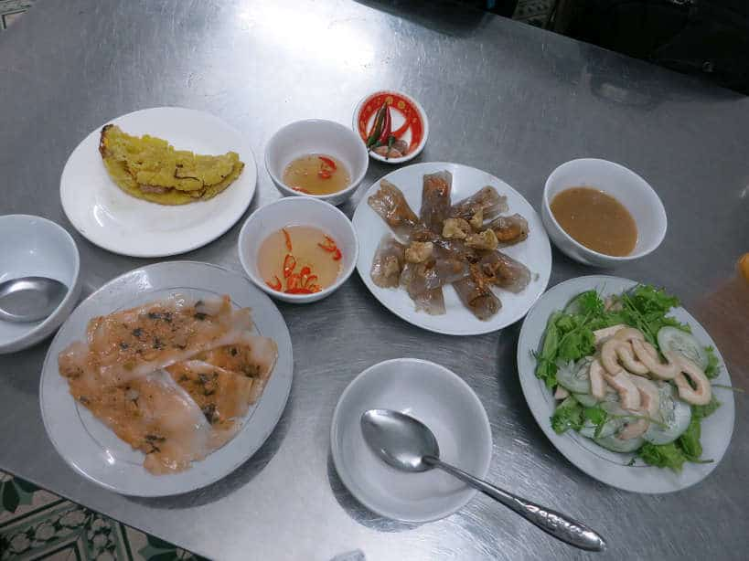 HueFoodSpecialties_FoodinVietnam_Authenticfoodquest
