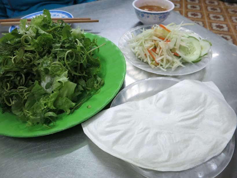 IngredientsBanhXeo_FoodinVietnam_Authenticfoodquest
