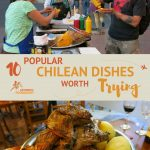 Pinterest 10 Popular Chilean Dishes Authentic Food Quest