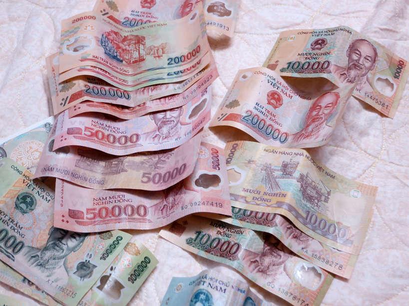 VietnameseDong_FoodinVietnam_Authenticfoodquest