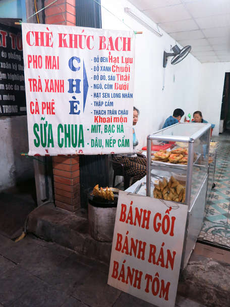 VietnameseLanguage_FoodinVietnam_Authenticfoodquest