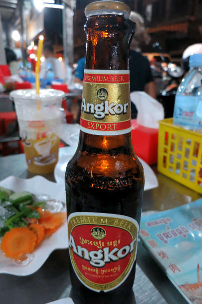 Angkor_SoutheastAsianBeer_AuthenticFoodQuest
