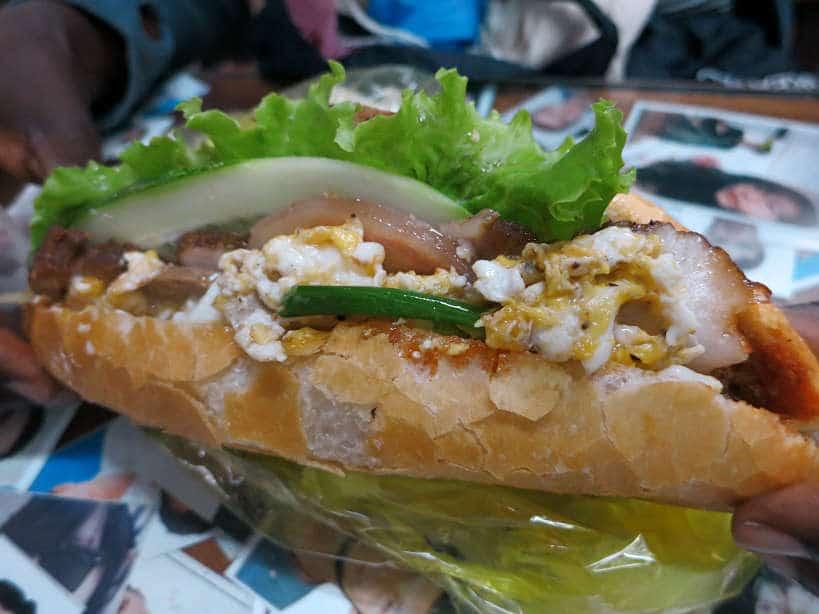 BánhMìAtPhuợng_VietnameseSandwich_AuthenticFoodQuest