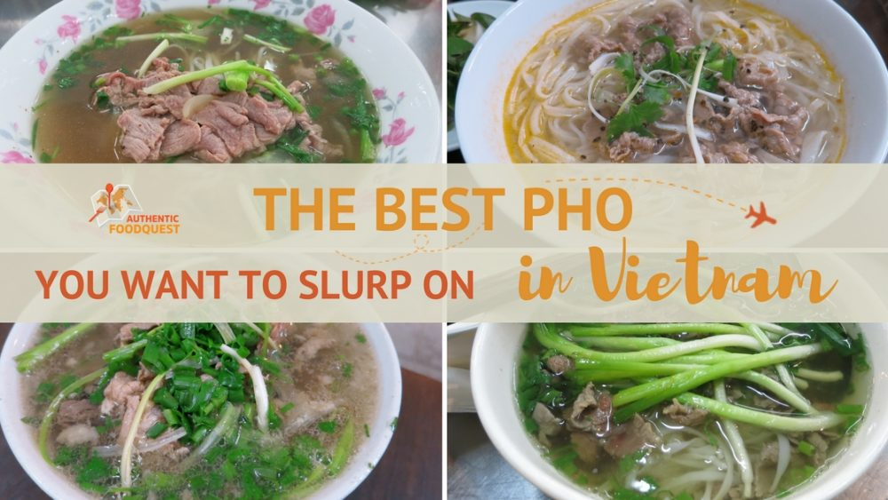 BestPhoinVietnam_AuthenticFoodQuest