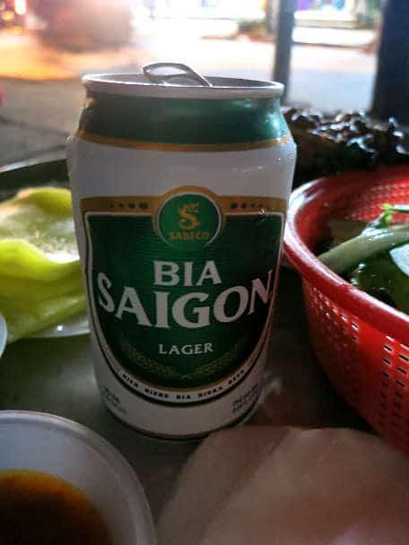 BiaSaigon_SoutheastAsianBeer_AuthenticFoodQuest