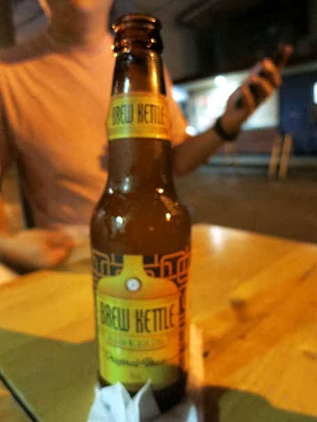 BrewKettle_SoutheastAsianBeer_AuthenticFoodQuest