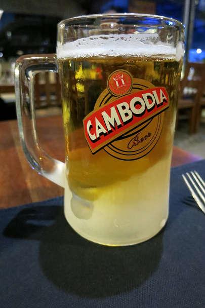 Cambodia_SoutheastAsianBeer_AuthenticFoodQuest