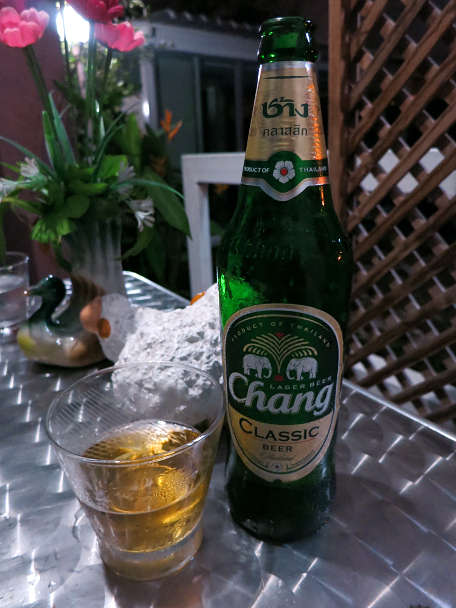 Chang_SoutheastAsianBeer_AuthenticFoodQuest