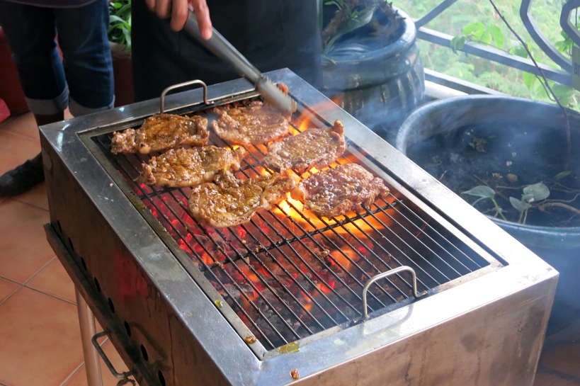 GrillingPorkChops_SaigonCookingClass_AuthenticFoodQuest