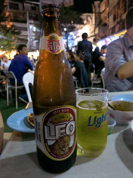Leo_SoutheastAsianBeer_AuthenticFoodQuest
