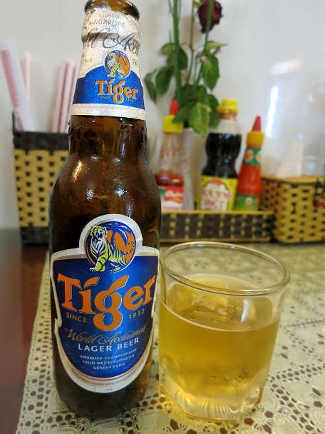LightBeer_SoutheastAsianBeer_AuthenticFoodQuest