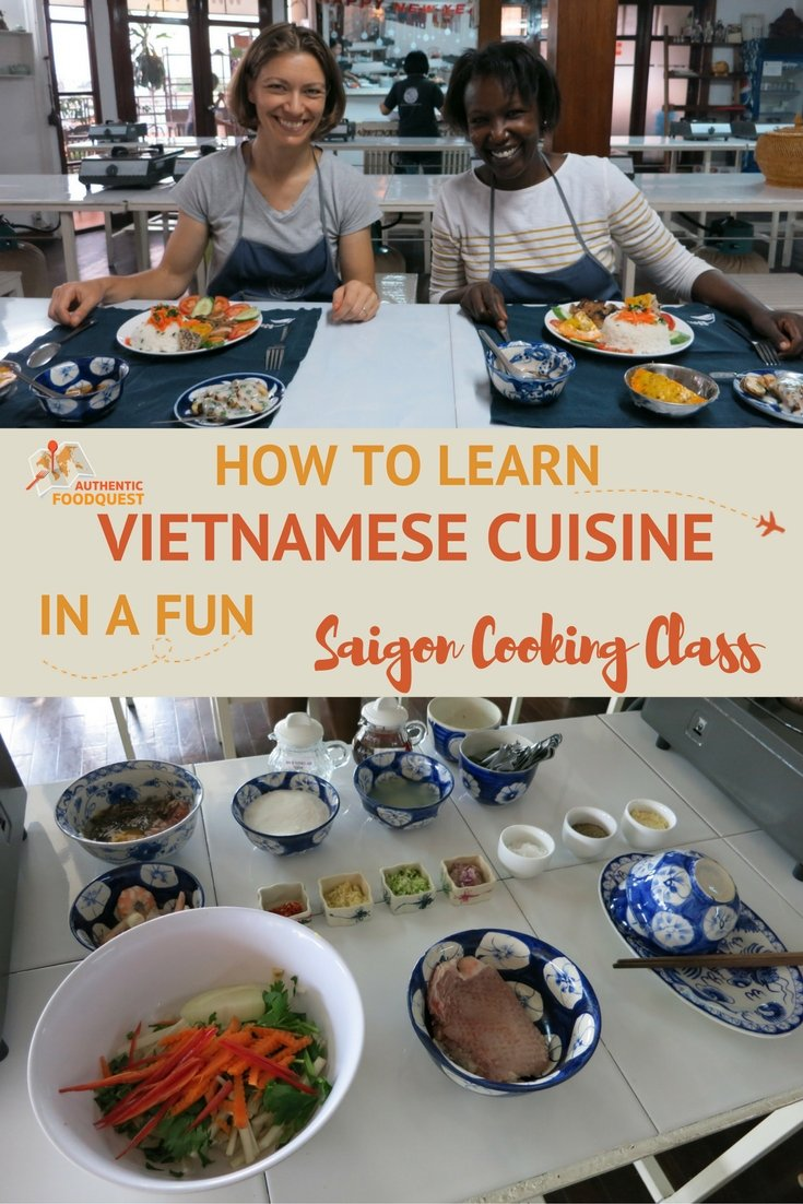 Pinterest_SaigonCookingClass_AuthenticFoodQuest