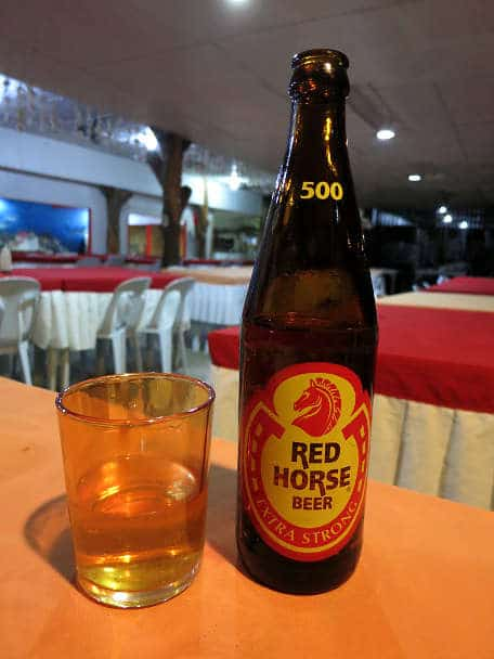 RedHorse_SoutheastAsianBeer_AuthenticFoodQuest
