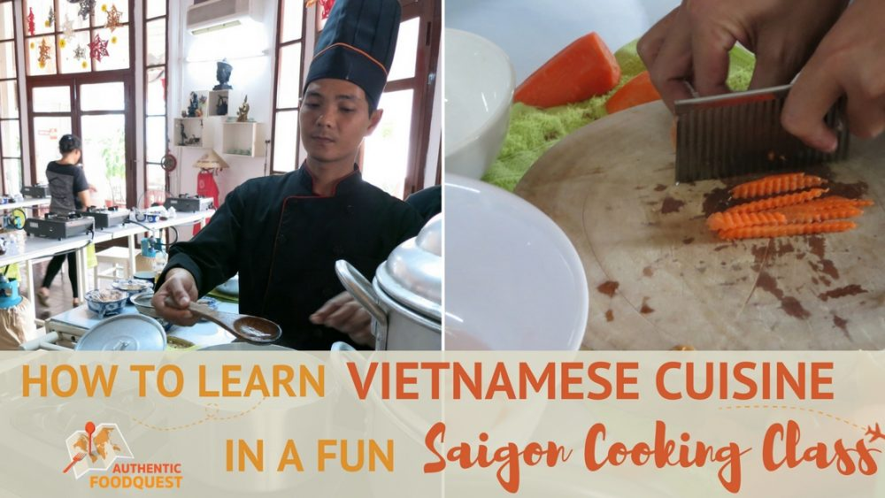 SaigonCookingClass_AuthenticFoodQuest