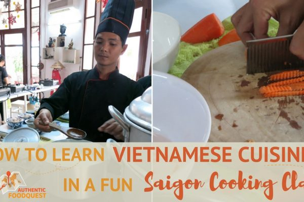 SaigonCookingClass_AuthenticFoodQuest