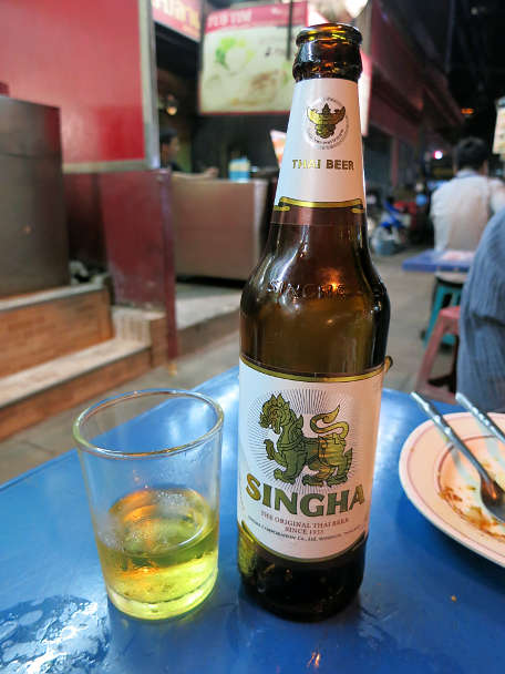 Singha_SoutheastAsianBeer_AuthenticFoodQuest