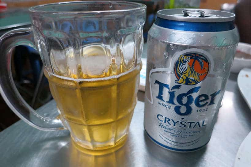 TigerCrystal_SoutheastAsianBeer_AuthenticFoodQuest