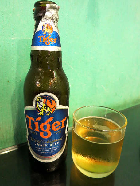 Tiger_SoutheastAsianBeer_AuthenticFoodQuest