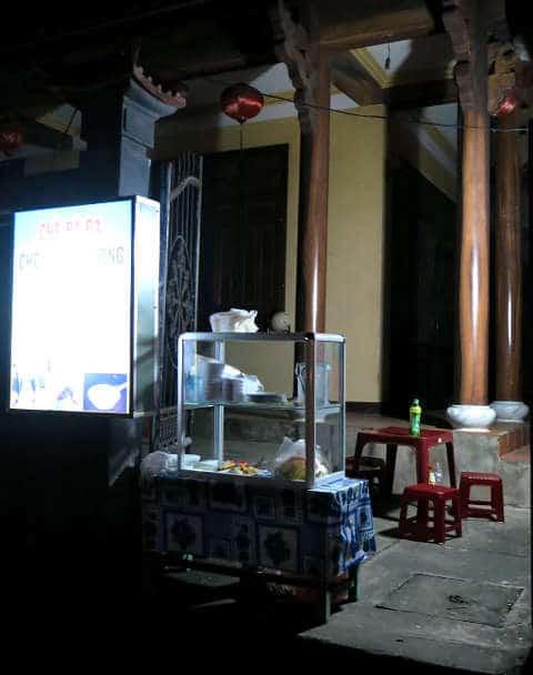 CheBabaVendor_VietnameseDesserts_AuthenticFoodQuest