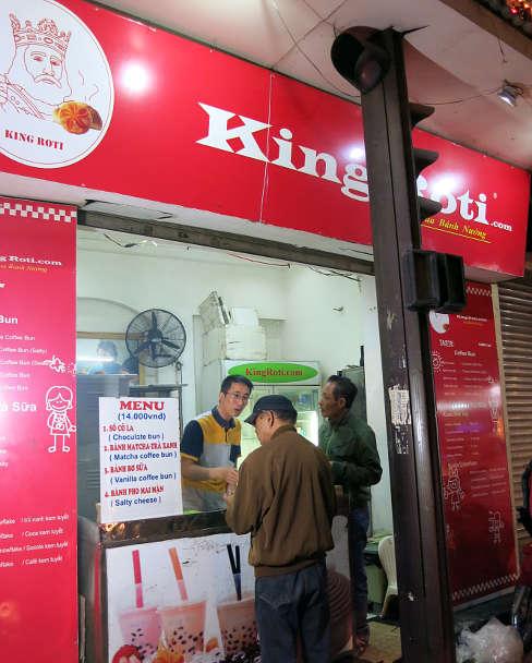 KingRoti_VietnameseDesserts_AuthenticFoodQuest