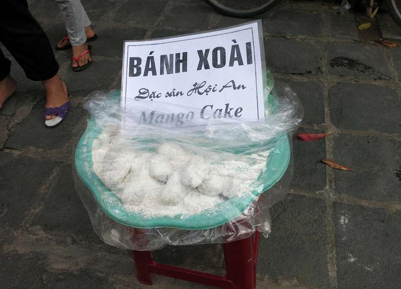 MangoCakeVendor_VietnameseDesserts_AuthenticFoodQuest