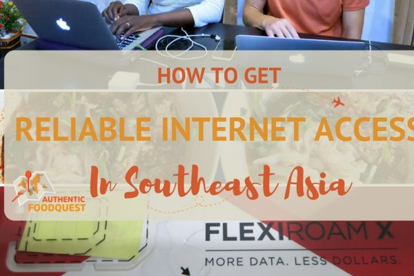 ReliableInternetAccessAuthenticFoodQuest