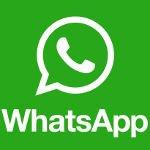 whatsapp/internetaccess/AuthenticFoodQuest