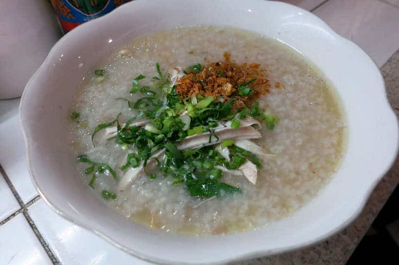 BoborRicePorridge_FoodinCambodia_AuthenticFoodQuest