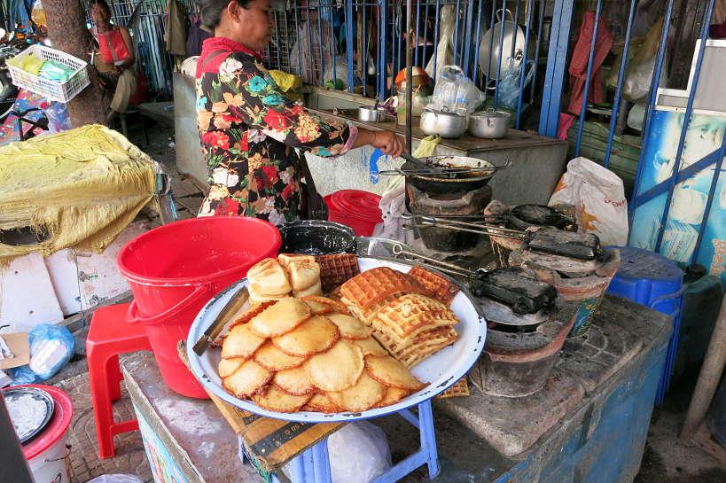 BoeungKengKangMarket2_PhnomMarketPenh_AuthenticFoodQuest