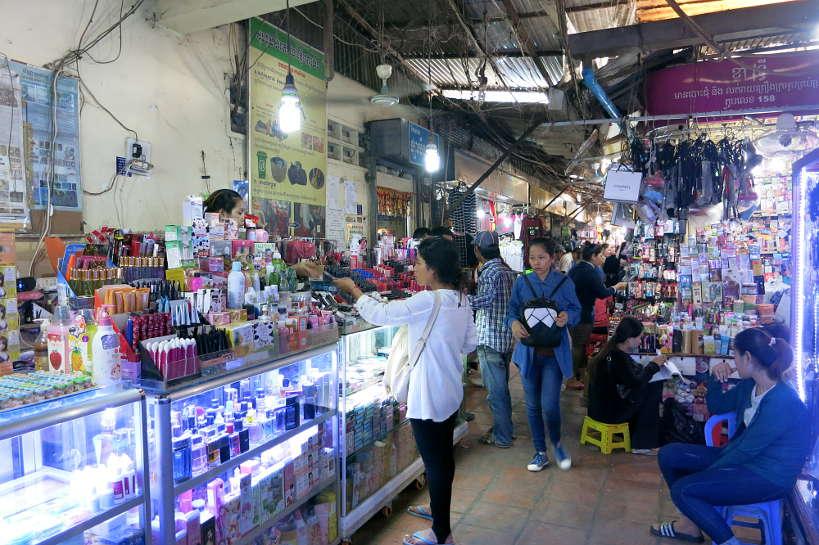 BoeungKengKangMarket3_PhnomMarketPenh_AuthenticFoodQuest