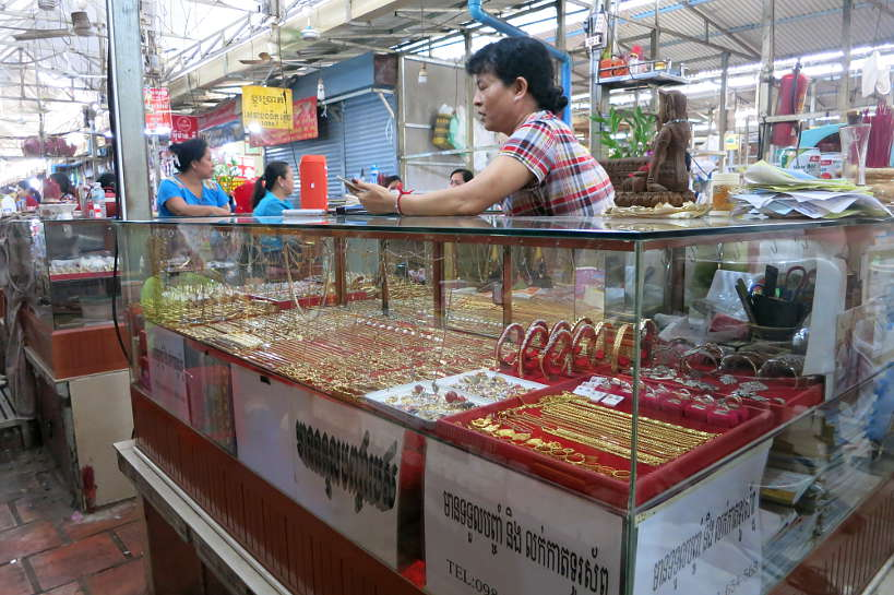 BoeungKengKangMarket5_PhnomMarketPenh_AuthenticFoodQuest