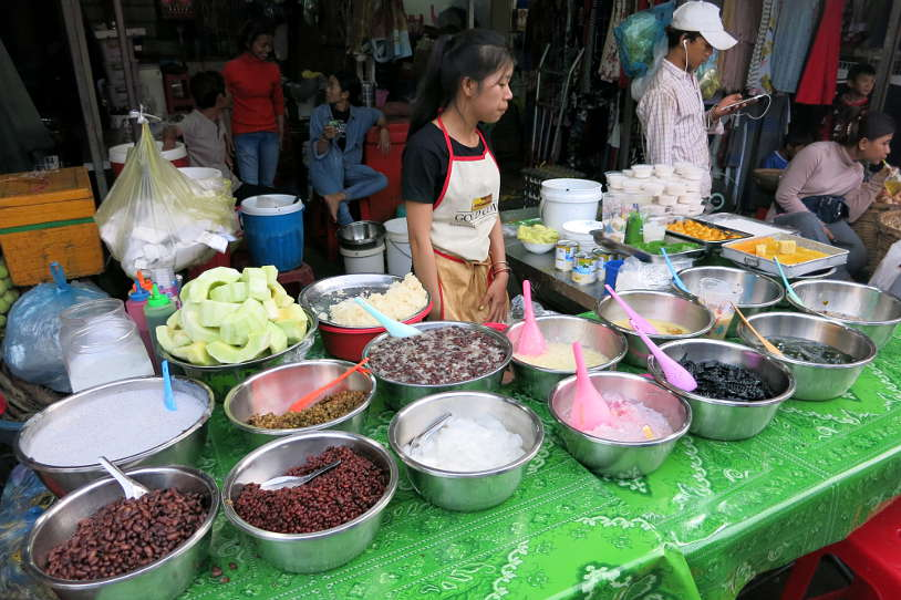 KandalMarket_PhnomMarketPenh_AuthenticFoodQuest