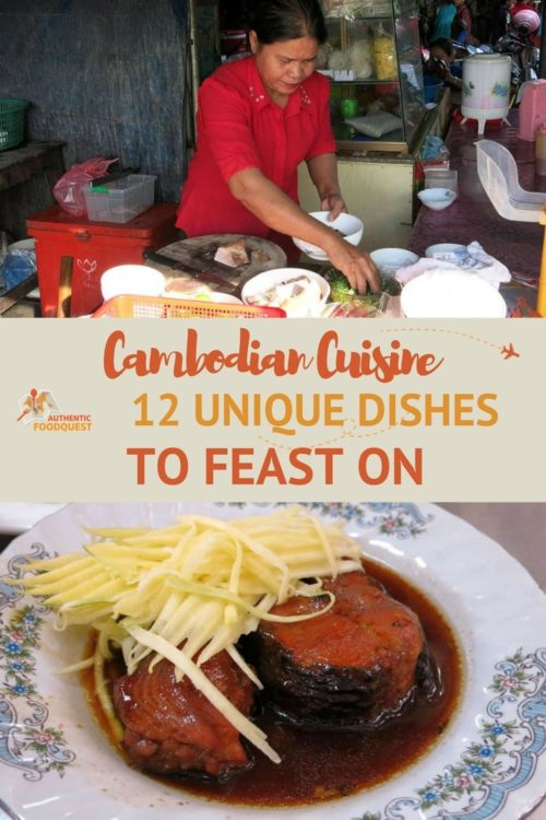 Pinterest_CambodianCuisine_AuthenticFoodQuest